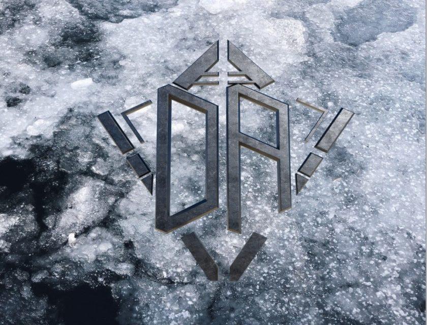 Darth Athena – So Silent