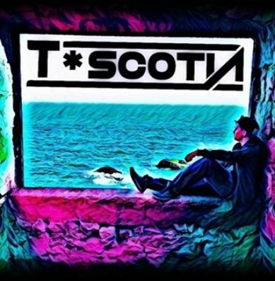 TSCOTIA – Revelation
