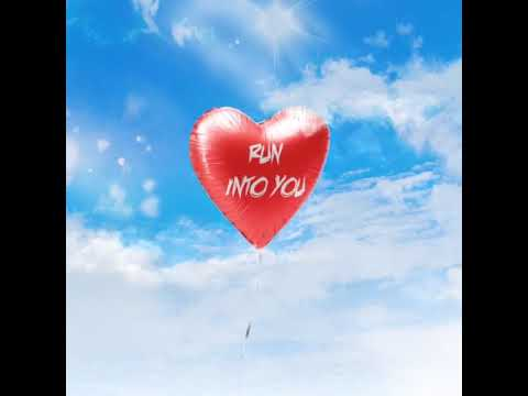 PaPa Shiraz – Run into You