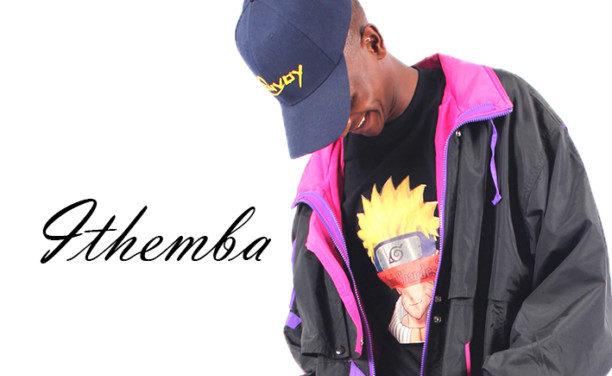 Kayblaq – Ithemba