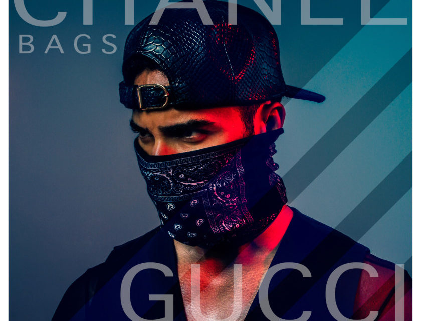 Calico Jay – Chanel Bags & Gucci Tags