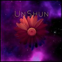 UnShun / Dave George – Amazing