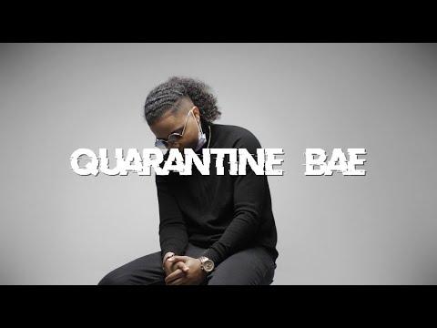 Young Hustle – Quarantine Bae
