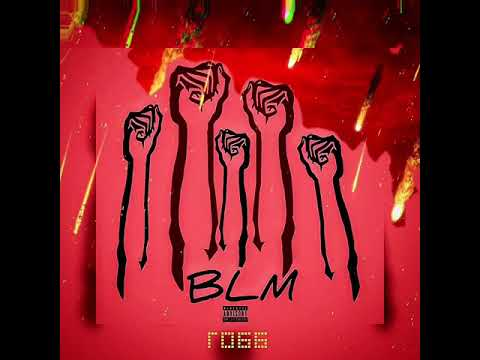 Ro66 – BLM