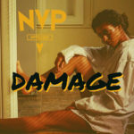 NVP – Damage