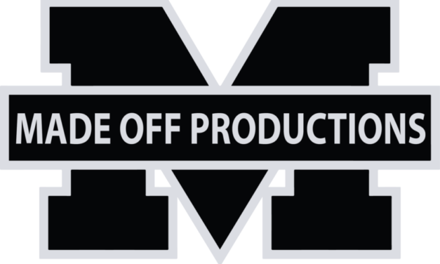Interview with Madeoff