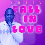 Fresly – Fall in love