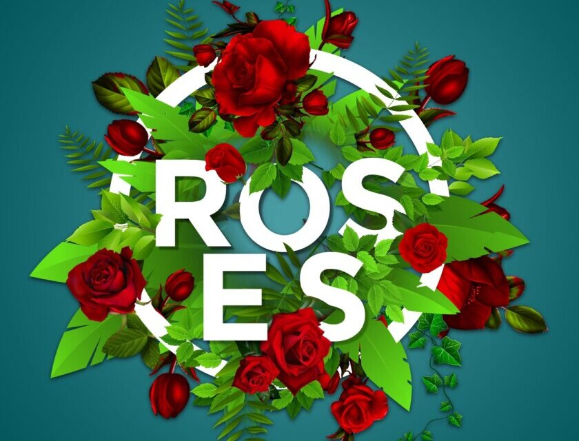 Luckylou – Roses by Luckylou ft OddBeeno