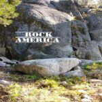 BUD ELKIN – ROCK AMERICA