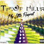 ThOpHilus – My Little Rugrat