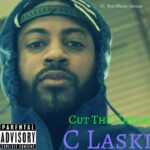 C Laski – Cut The Check