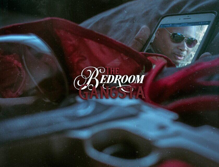 Jay Threatt – The Bedroom Gangsta