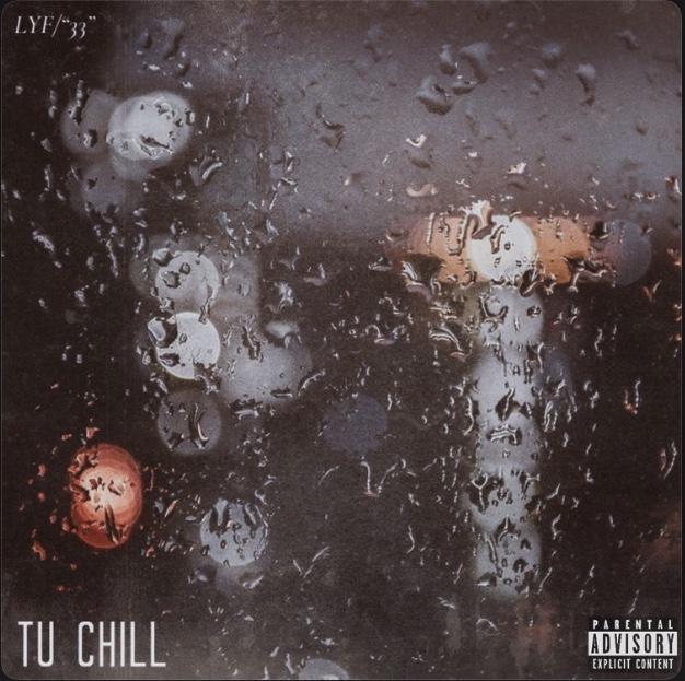 Tu Chill – Tu Chill EP