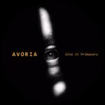 Interview with Avoria