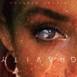 Chelsea Klein – Gravity