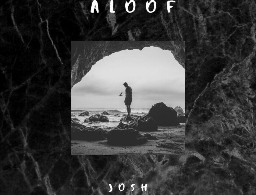 Josh Fonzarelli – Aloof