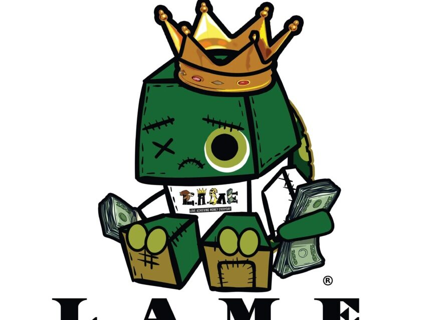 Major Payne Ft. Vez – Gotta Get This Money