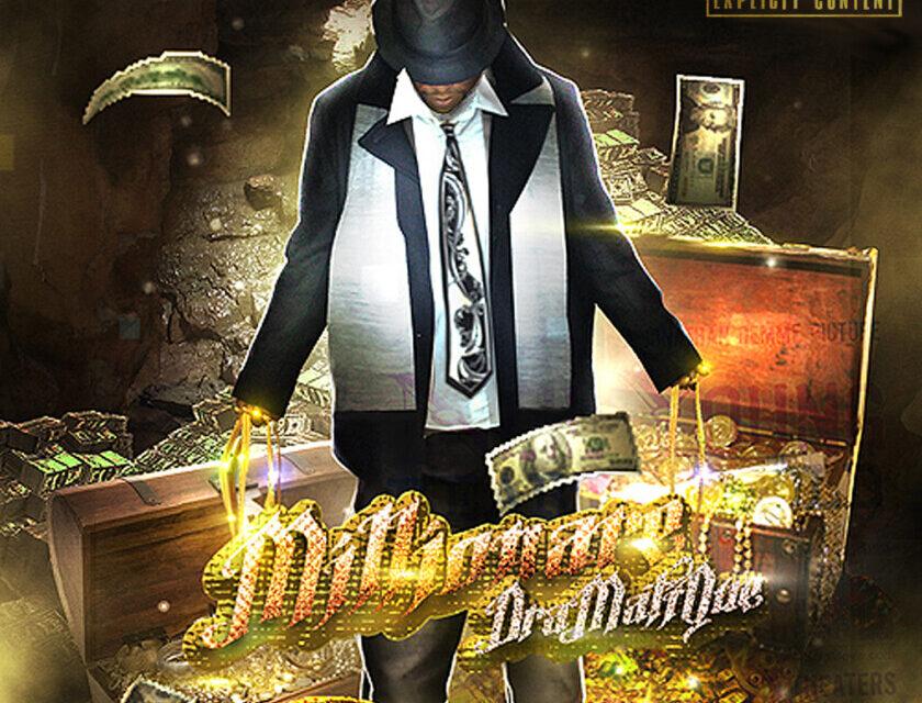 DraMatiQue – Millionaire
