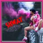 S K E – SHWAY