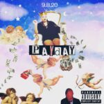 Suge Monroe – PAYDAY