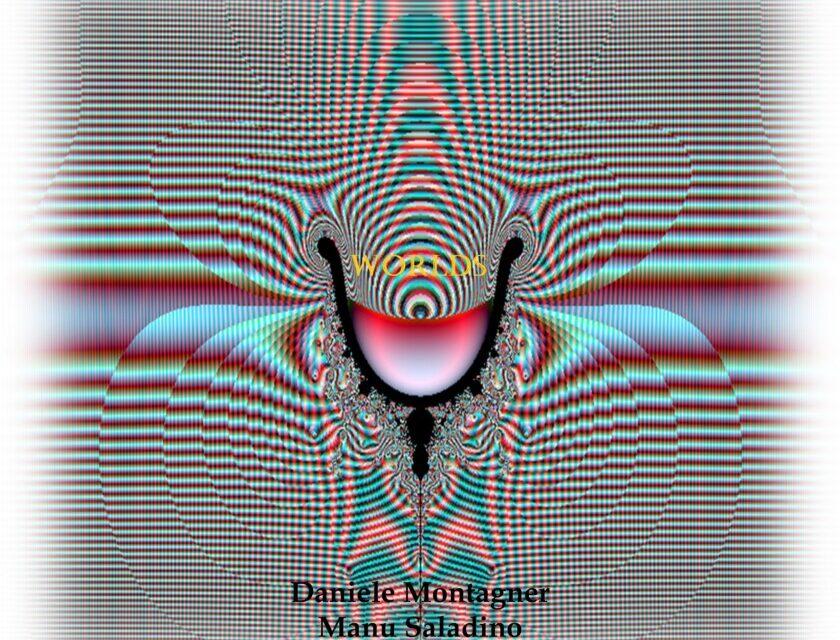 Daniele Montagner – WORLDS