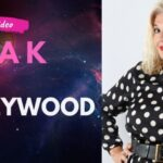 OLYA K – HOLLYWOOD