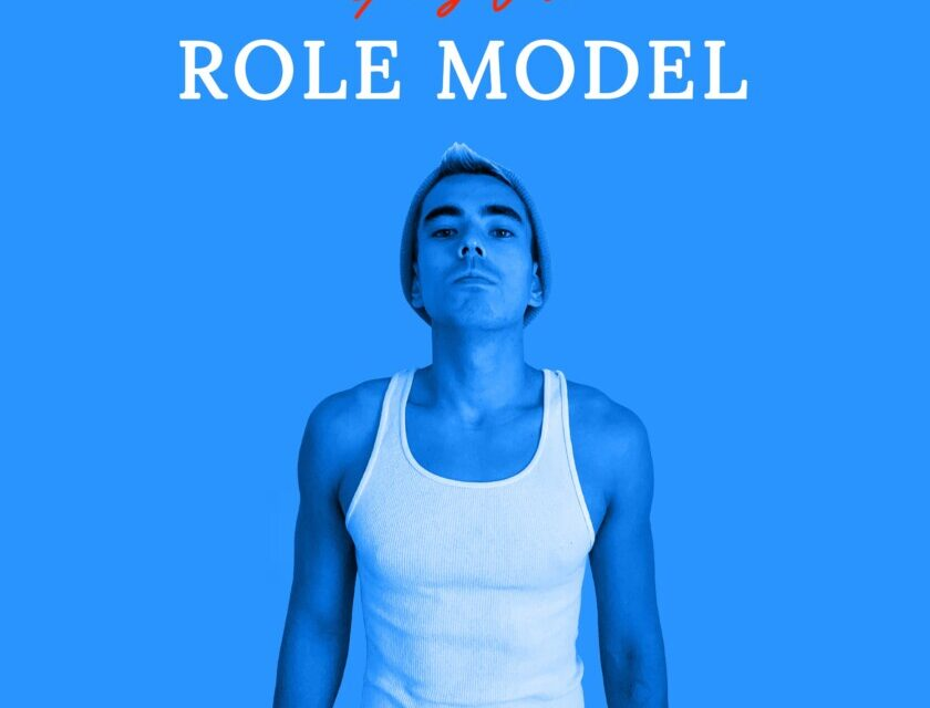 Young Volo – Role Model