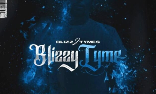 Interview with Blizz2Tymes