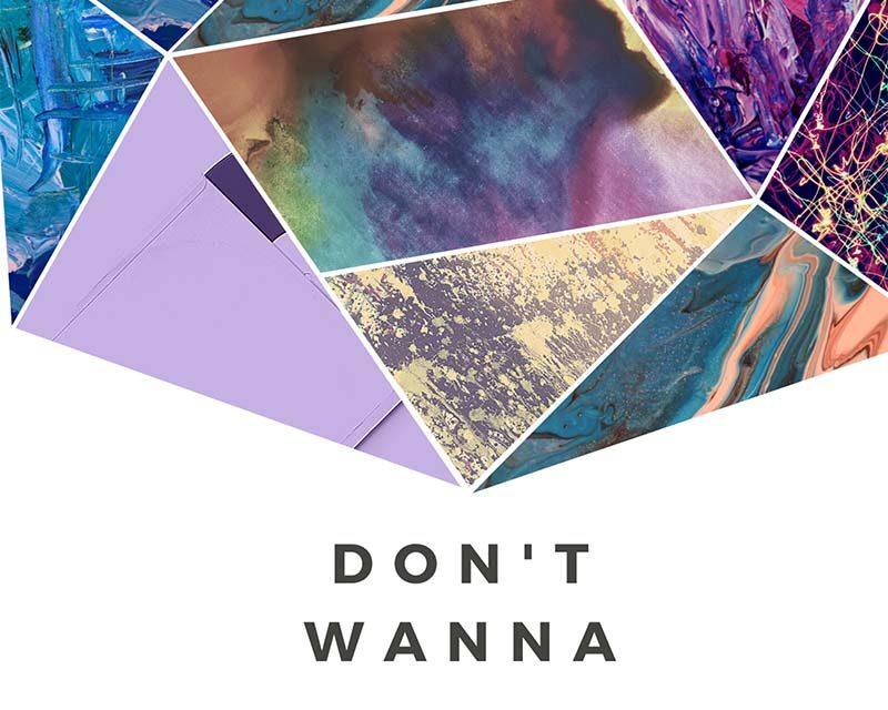 Thylo – Don't Wanna