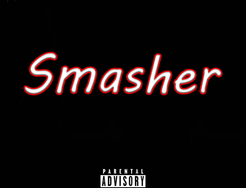 Deranger – Smasher