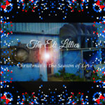 The Eli Lillies – Christmas is the Season of Love