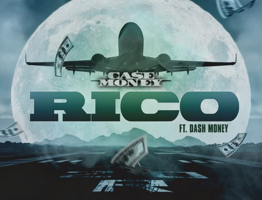 Case Money – Rico (feat. DashMoney)