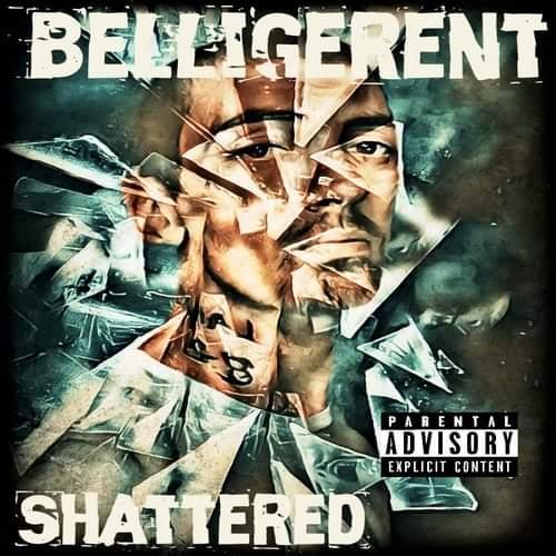 Belligerent – Shattered