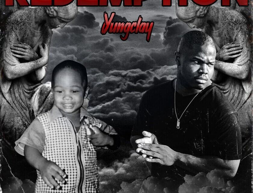 Yung Clay – Life Of Deaf