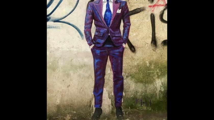 Dice $hades – Dice $hades – Entrepreneur (Concept Music Video) AMV 🥂 ⛩ 💱