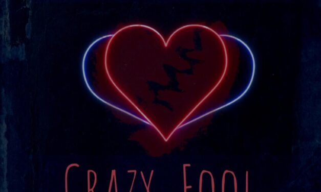 MARQelectronica – Crazy Fool