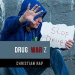Sofoni Beats – Drug War Z