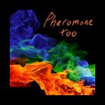Musicismost – Pheromone Too
