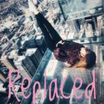 Megan Wheeler – Replaced