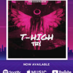 T-High – Try