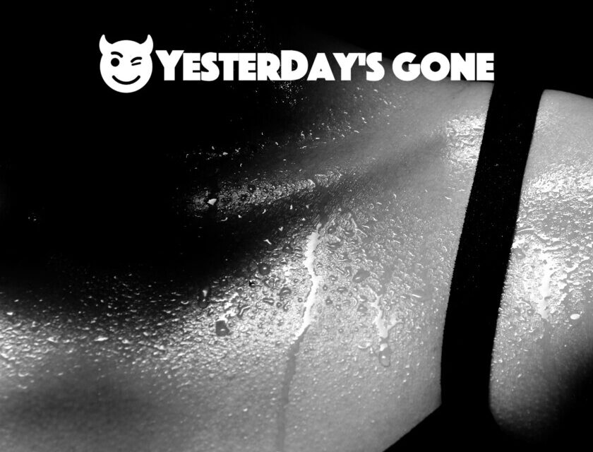 Yesterday's Gone – Mission Accomplished