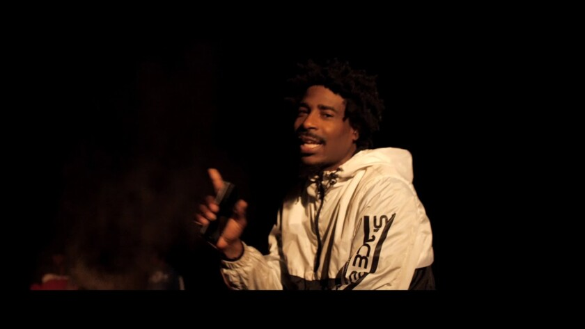 King Chao$ – ThugginLikeIOfficialVideo