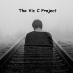 The Vic C Project – Walk Away