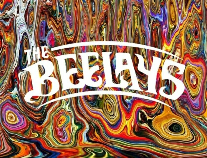 The Beelays – Wait a Little Bit/Acoustic Singles