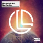 Sölus-Sun – We Can Be feat Micci