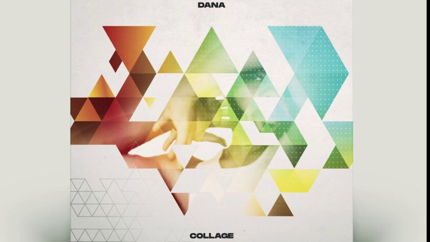 Dana – Collage (Official Single)