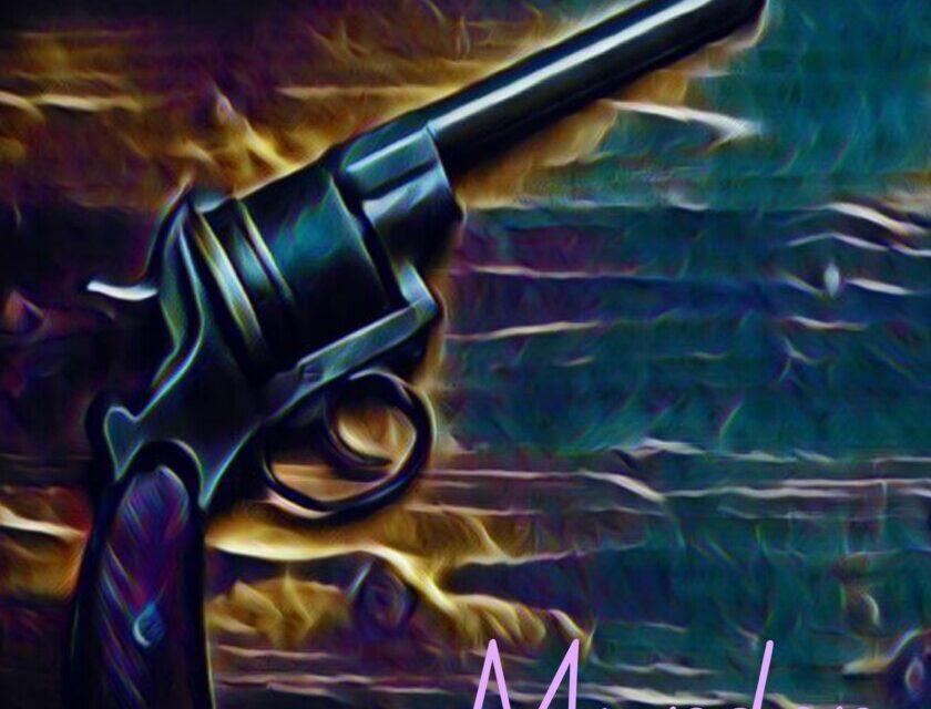 Bad Meister – Murder