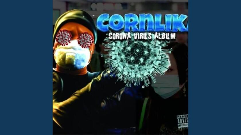 Interview with CORNLIKA