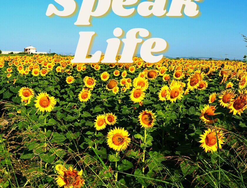 Loyal – Speak Life
