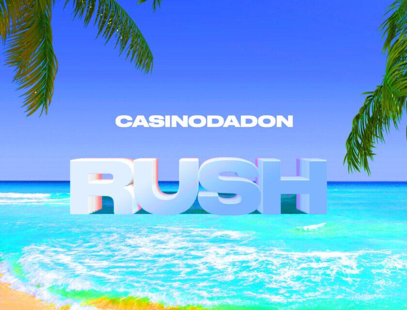 CasinoDaDon – Rush